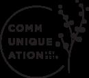 Logo communiqueation